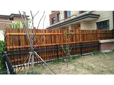 经典栅栏小门厂家推广-在哪里能买到优良的经典栅栏小门