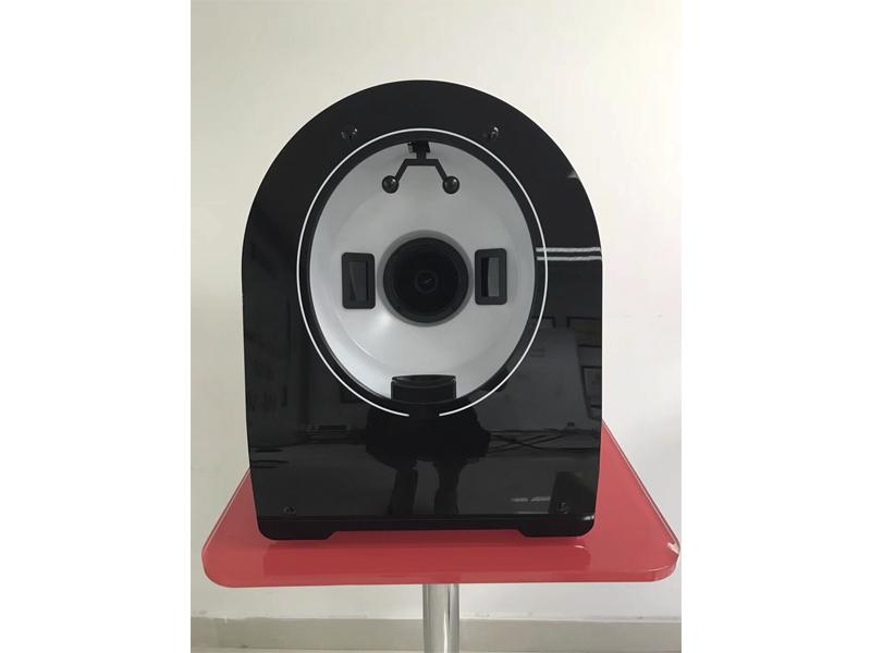 超声刀仪器设备/超声刀仪器设备供应/广东博维美容仪器