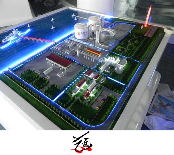 山西工业模型,工业智能动态模型