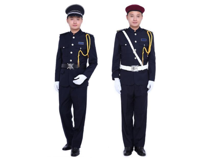 洛陽服裝廠|校服服裝廠|定制服裝廠