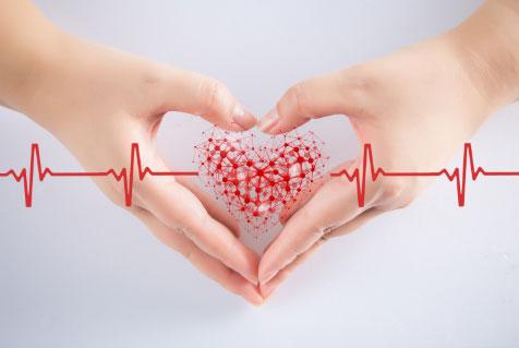 肿瘤、心血管检测