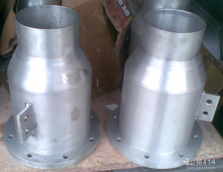 质量超群的铸铝品牌推荐 |广州铝合金铸造