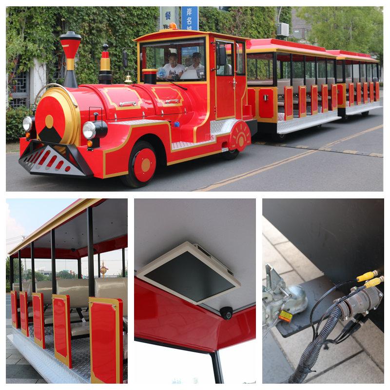宁夏观光小火车多少钱|品牌好的观光小火车在哪能买到