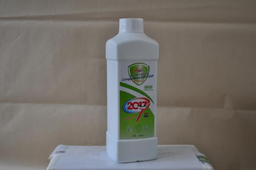 洗洁精_有品质的供货商|洗洁精