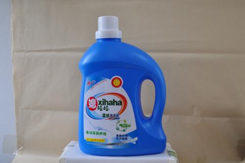 好用的洗衣液在哪買-親膚洗衣液