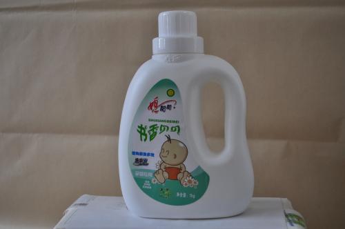 洗衣液-大量供應出售洗衣液