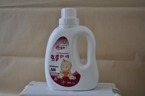 无荧光剂婴幼儿洗衣液加盟 哪里有卖质量好的无荧光剂婴幼儿洗衣液