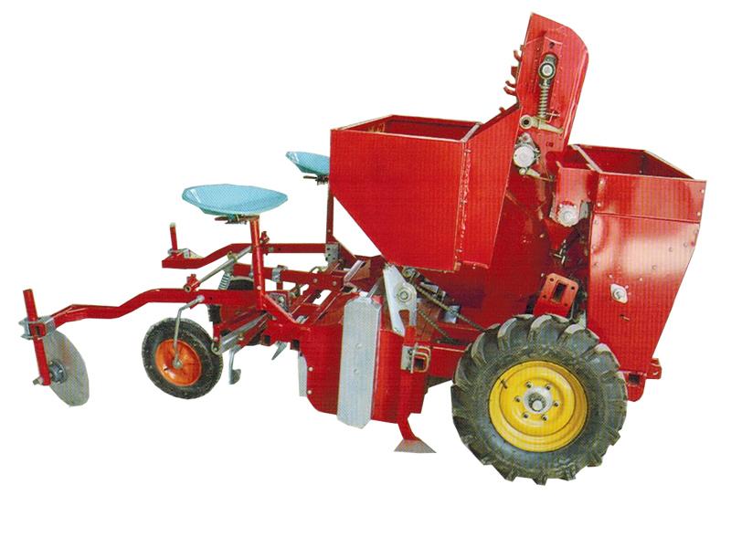 马铃薯播种机,德州马铃薯播种机,马铃薯播种机厂家
