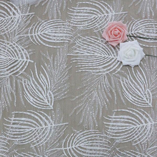 臺灣網布刺繡匹花-哪里有賣高質量的匹花