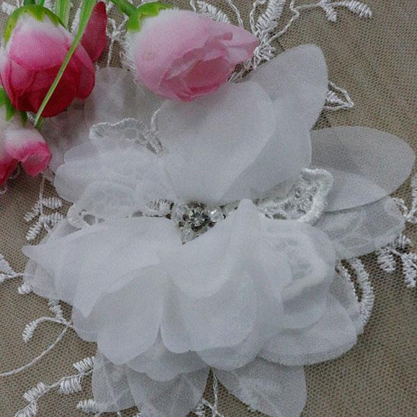 广州内衣刺绣匹花_有品质的匹花制造商