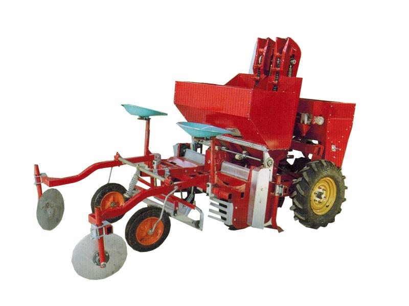 衡水马铃薯播种机,马铃薯播种机,马铃薯播种机厂家