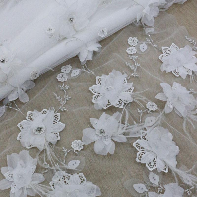 刺绣花朵定制|实用的刺绣花朵供销