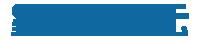 上海星谷信息科技manbetx客户端网页版
