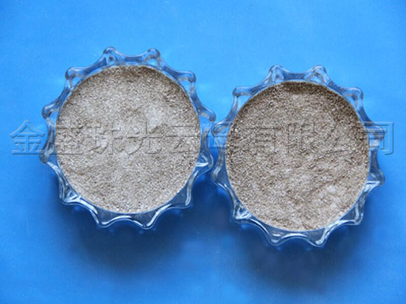 无锡物超所值的化妆云母粉_提供化妆云母粉