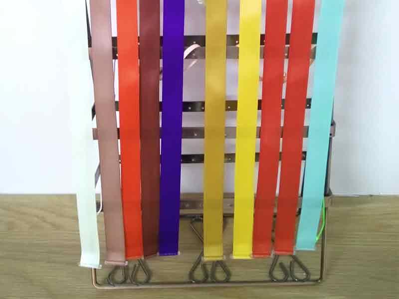 肇庆市新款服装塑料吊粒批发,品牌吊粒供应