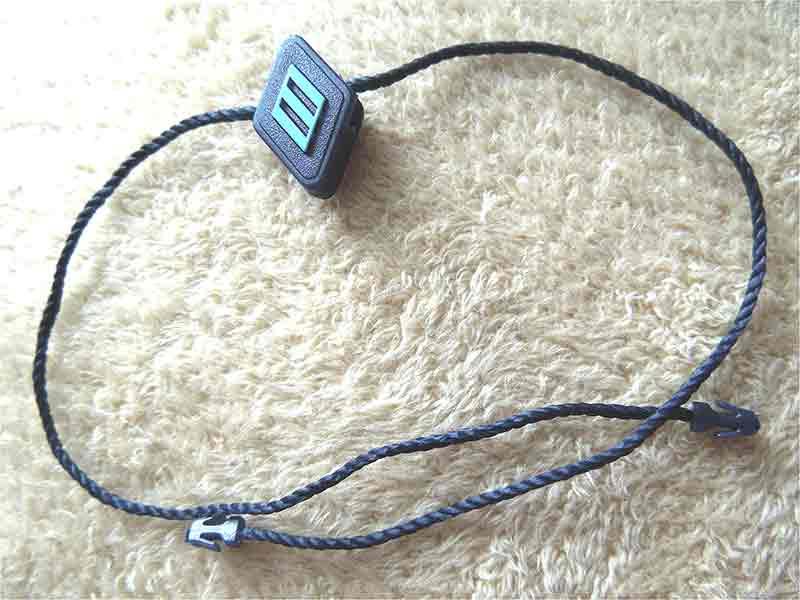 服装塑料吊粒定制-实用的吊粒哪有卖