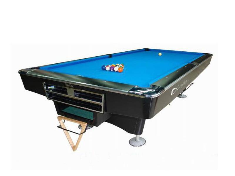西宁台球桌-青海质量硬的台球桌供应
