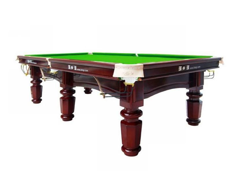 西宁台球桌_哪里能买到口碑好的台球桌
