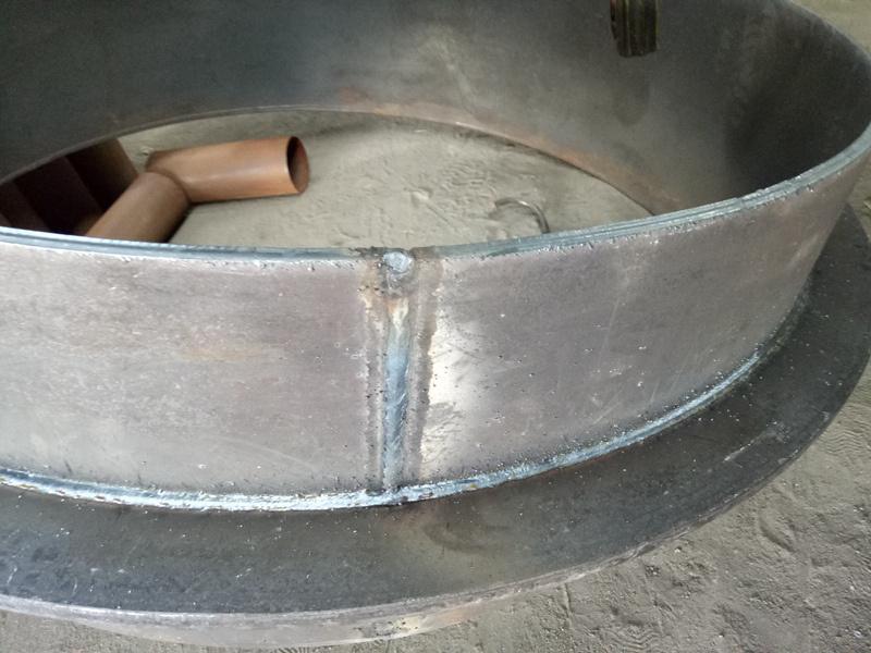 不锈钢防水套管厂家电话