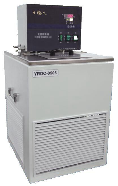 低溫恒溫槽代理商|長沙高質量的低溫恒溫槽品牌推薦