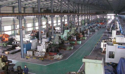 吉林塑料造粒机生产厂家-专业的塑料造粒机供应商