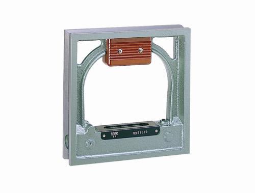框式水平仪价格-销量好的调节式水平仪厂家
