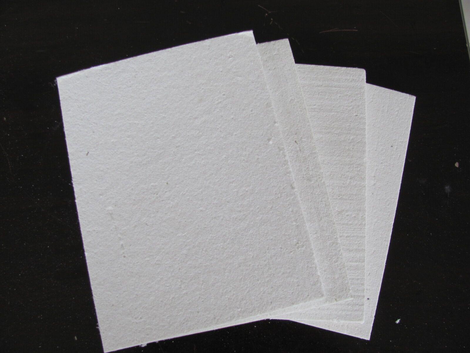 陶瓷纤维板供应商