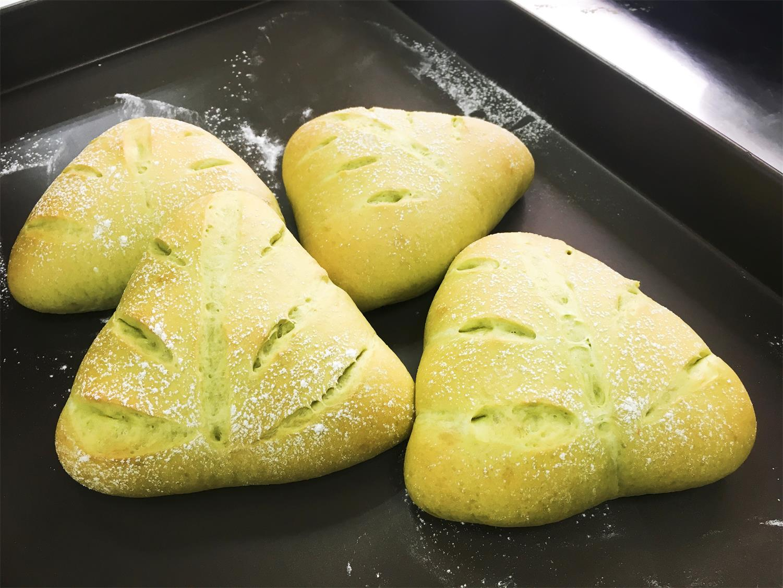 贵州靠谱的法欧包培训推荐 面包西点蛋糕培训