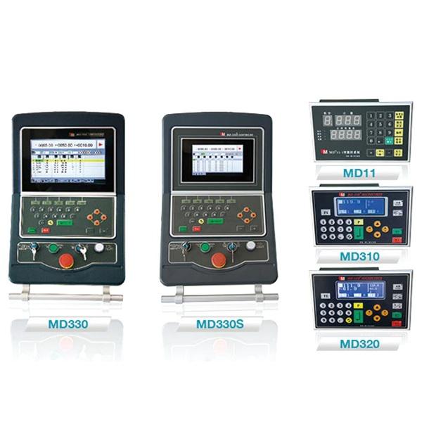 数控系统批发-钣易机床新款数控系统出售
