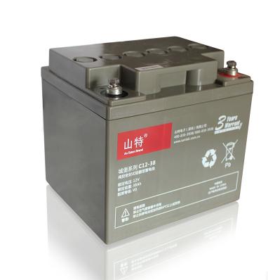 深圳阳光胶体电池总代理-高性价蓄电池市场价格