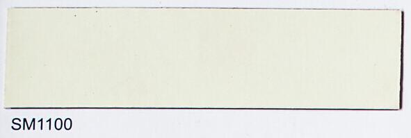 南寧內外墻乳膠漆批發商-供應廣西實用的廣西建筑涂料