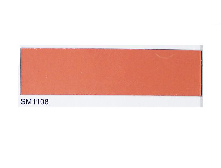 欽州內外墻乳膠漆批發商-好用的廣西建筑涂料哪里有賣