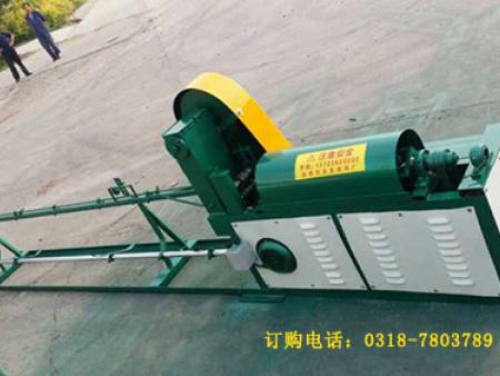 江苏小型不锈钢cmp冠军国际价格【cmp冠军国际】河北加工厂家