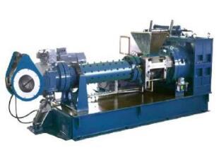 吉林单螺杆橡胶挤出机-大量供应好用的单螺杆橡胶挤出机