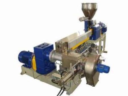 安徽硅胶挤出机生产厂家-可靠的硅胶挤出机供应商