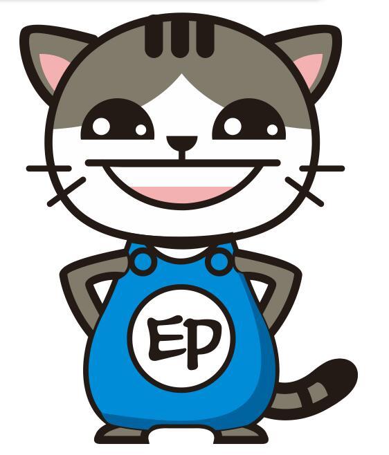 广州印小猫纸制品有限公司