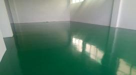临沂环氧树脂地坪漆价格_水性环氧树脂地坪