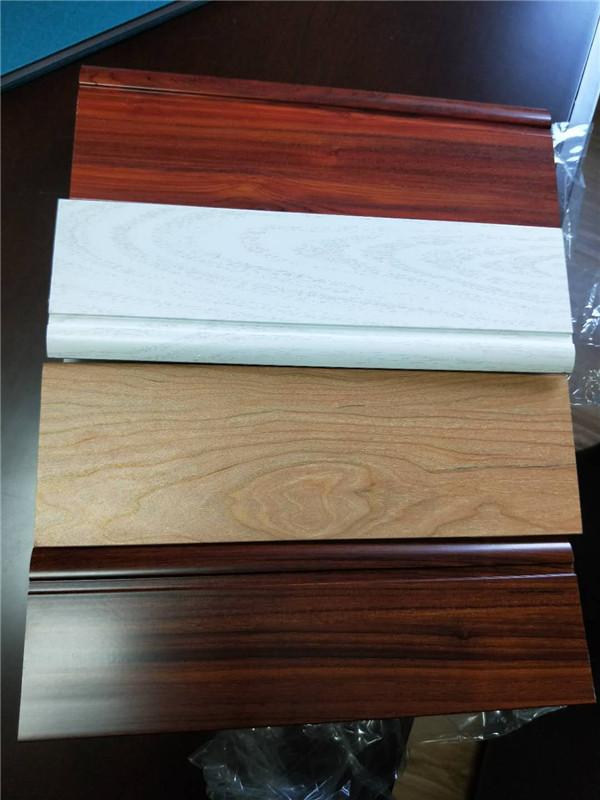 福建铝材木纹转印厂家-在哪可以买到优良铝材木纹转印