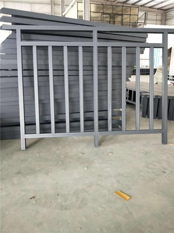 福建专业栏杆制造商-龙岩栏杆价格