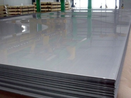 通辽铝板加工-价格适中的铝板是由沈阳哈联昆商贸提供
