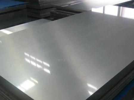 铝板加工-沈阳哈联昆商贸提供沈阳地区销量好的铝板