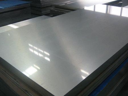 铝板批发|供应沈阳哈联昆商贸物超所值的铝板