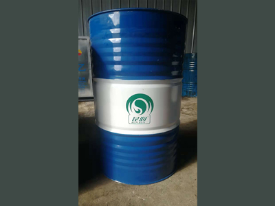 兰州柳炼昆润_信誉好的高温链条油提供商-山西链条高温油