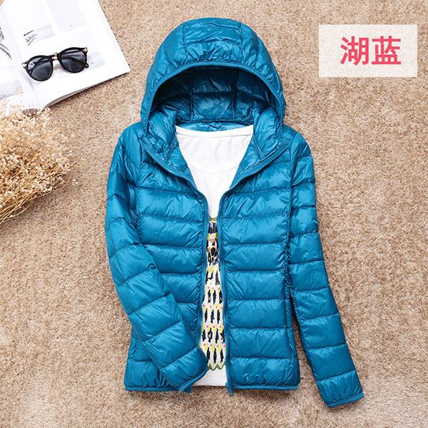 前卫轻薄羽绒服供应-超薄羽绒服价格