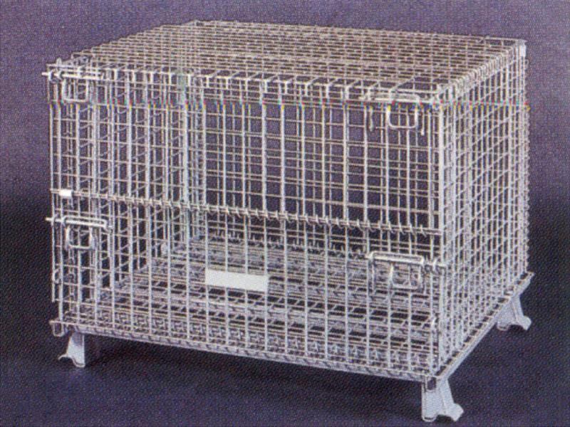 仓储笼厂家-南京哪里有供应口碑好的仓储笼
