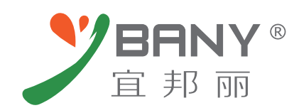 上海意羅涂料有限公司
