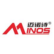 中山市迈尔康环保科技电器有限公司