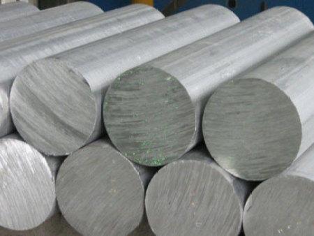 吉林铝棒厂家-辽宁铝棒供应商