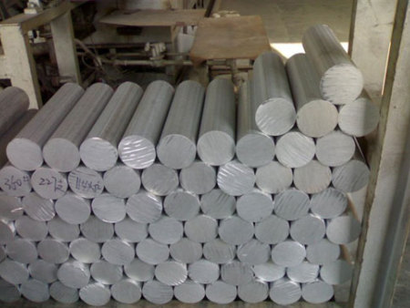 铝棒价格-诚心为您推荐沈阳地区有品质的铝棒