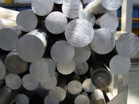 铁岭铝棒价格_哪儿能买到实用的铝棒呢